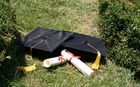 Diplomas & Academic Products