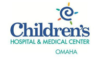 Children's Hospital & Medical Center Omaha