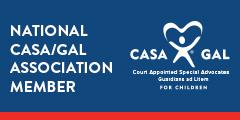NCASA member