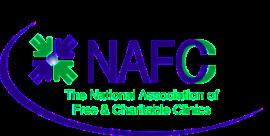 NAFCC