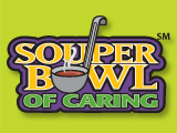 2013 SOUPER BOWL OF CARING FUNDRAISER APPROACHING FAST!