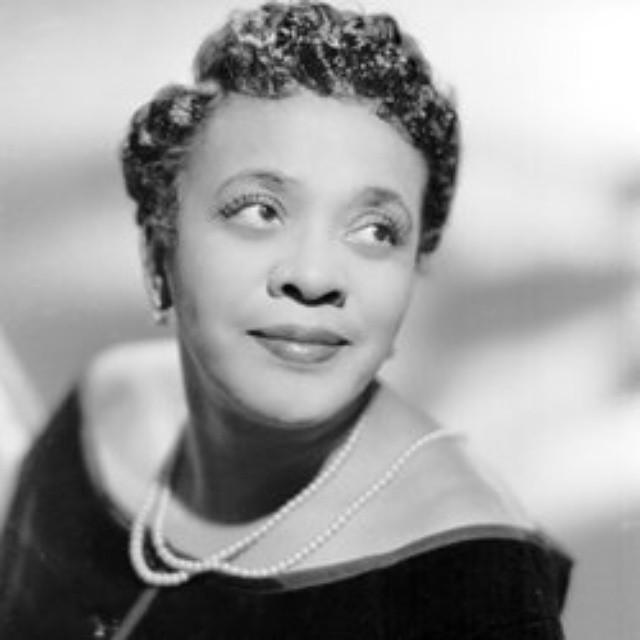 Loretta Mary Aiken
