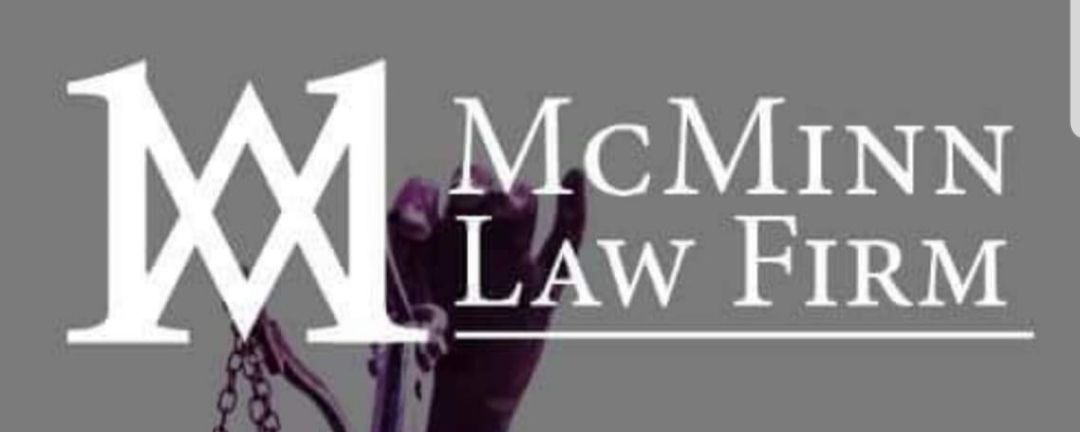 McMinn Law Firm
