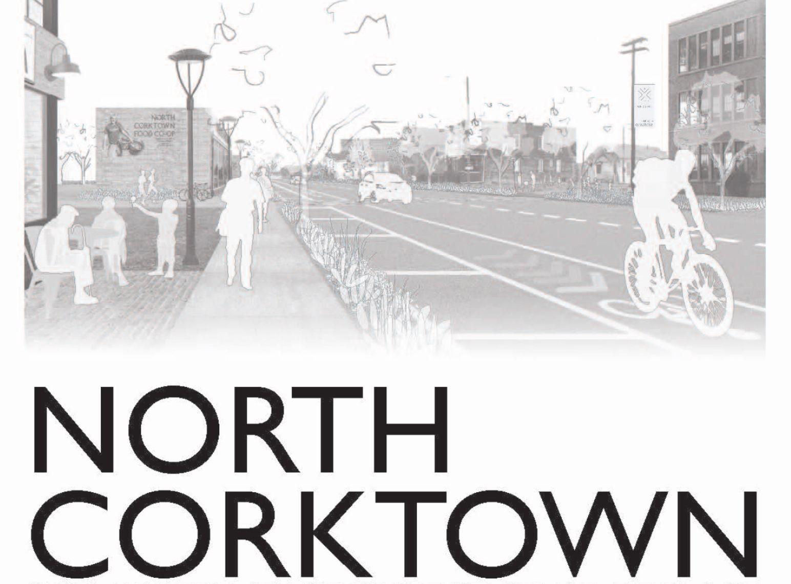 N. Corktown Sense of Place & Design Guidelines