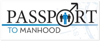 Passport to Manhood