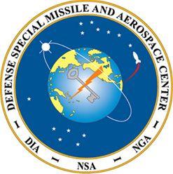 1964: DEFSMAC Established.