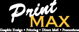 Print Max