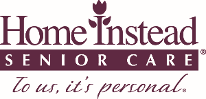 Senior Category - Sponsored by Home Instead