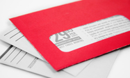Direct Mail/Marketing