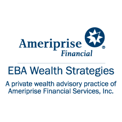 EBA Wealth Strategies