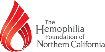 Hemophilia Foundation of Northern California