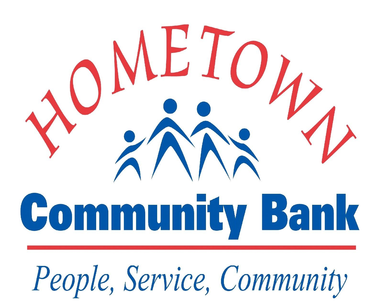 Hometown Community Bank - Page