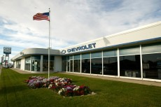 ryan chevrolet. Cars Review. Best American Auto & Cars Review