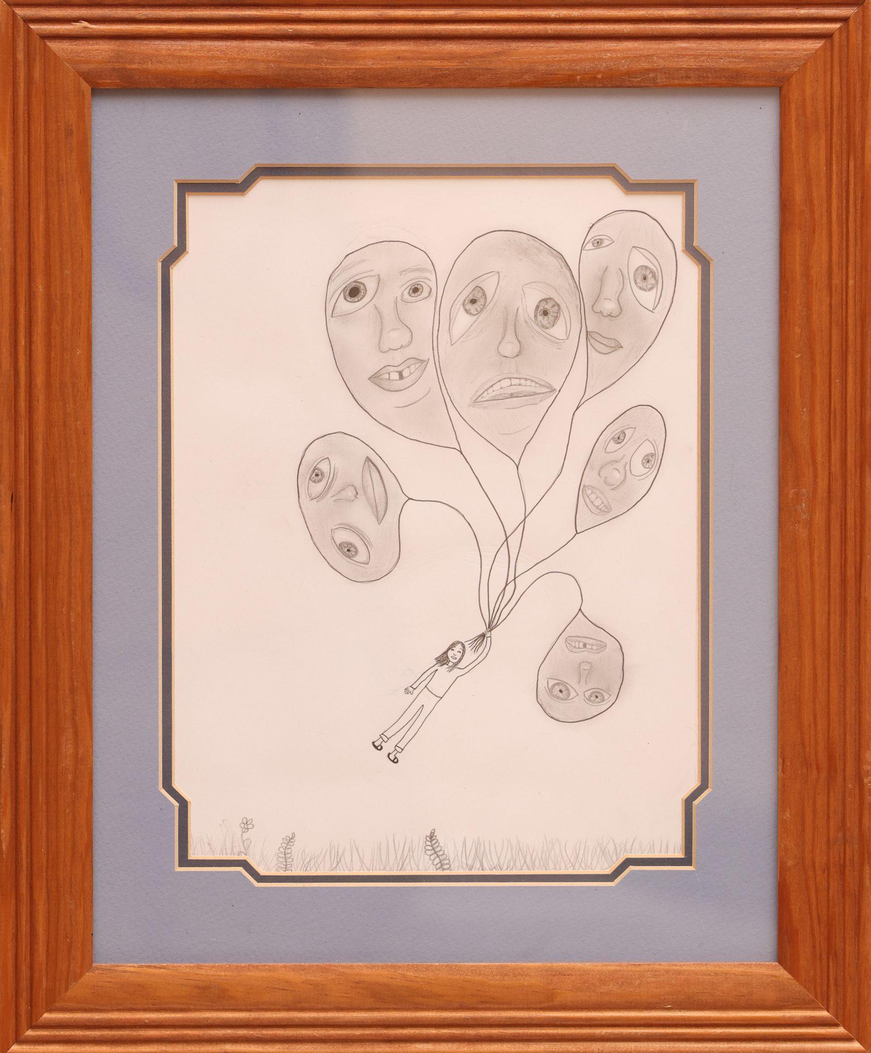 """""""Untitled"""" - Neila Urquhart"""