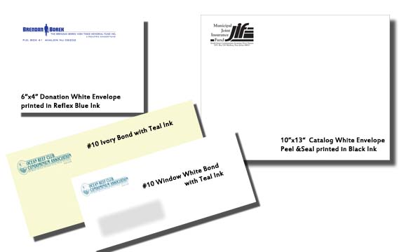 Arc reprographics featured products envelopes envelopes sizes used for greeting cards or note cards 5x7 475x575 m4hsunfo