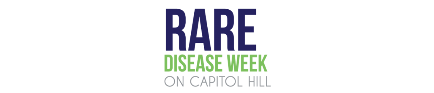 Registration Open for Rare Disease Week on Capitol Hill