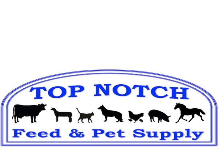 Top Notch Feed & Pet Supply