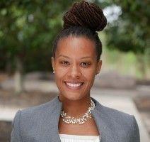 Elizabeth Stephens, Education & Training Director