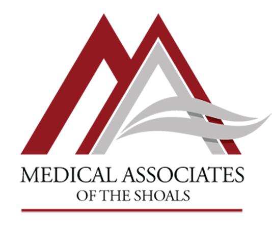 Medical Associates of the Shoals