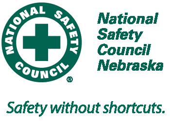 National Safety Council Nebraska