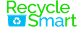 RecycleSmartMA