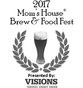 Brew & Food Fest