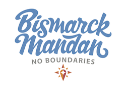 Bismarck-Mandan Convention & Visitors Bureau