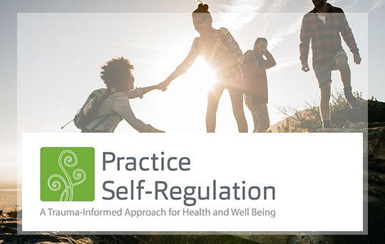 Practice Self-Regulation Sexual Health Program
