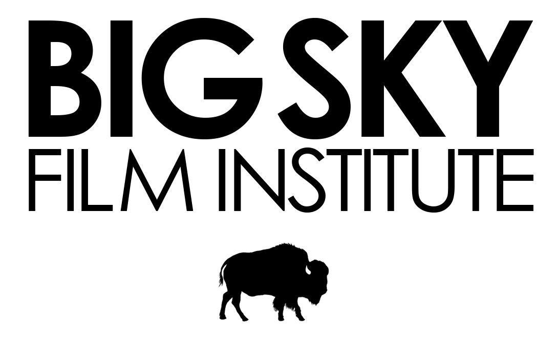 Big Sky Film Institute