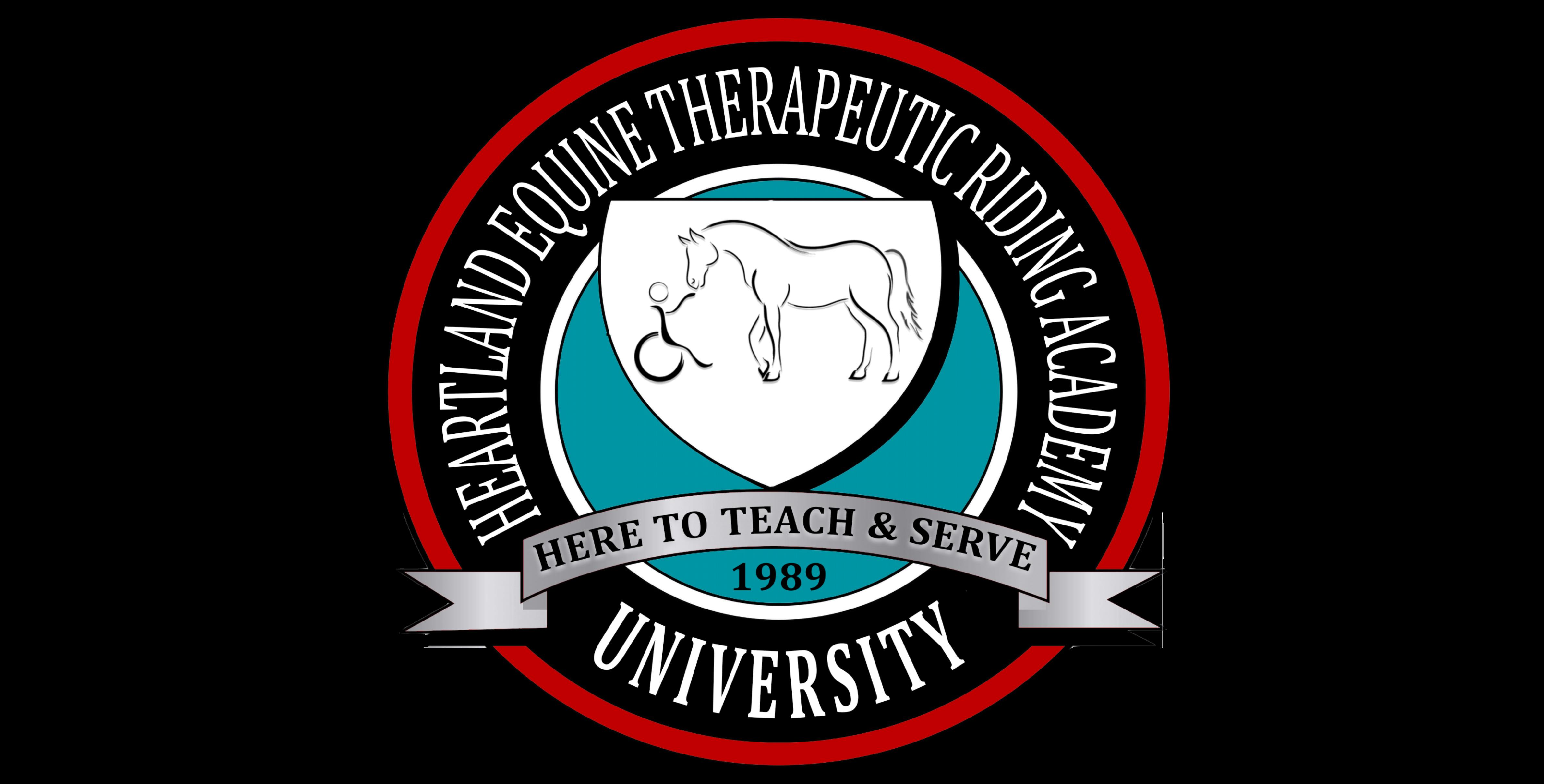 HETRA University