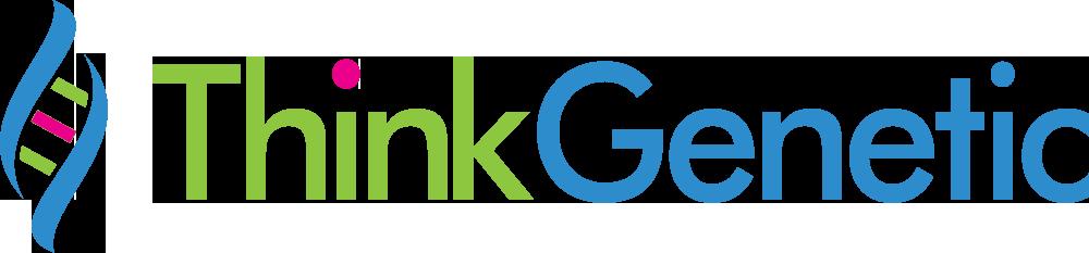 Think Genetic