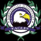 Shenandoah Elementary School | New Elementary Choir