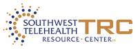 Southwest Telehealth Resource Center