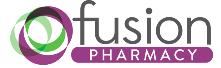 Fusion Pharmacy