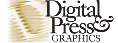 Digital Press & Graphics