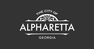City of Alpharetta