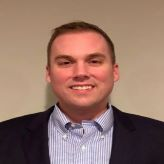 Scott P. Diener, Treasurer