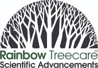 Rainbow Scientific Tree Care