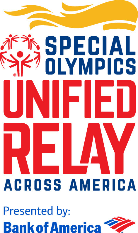 Unified Relay Across America Announced!