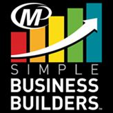 Simple Business Builders