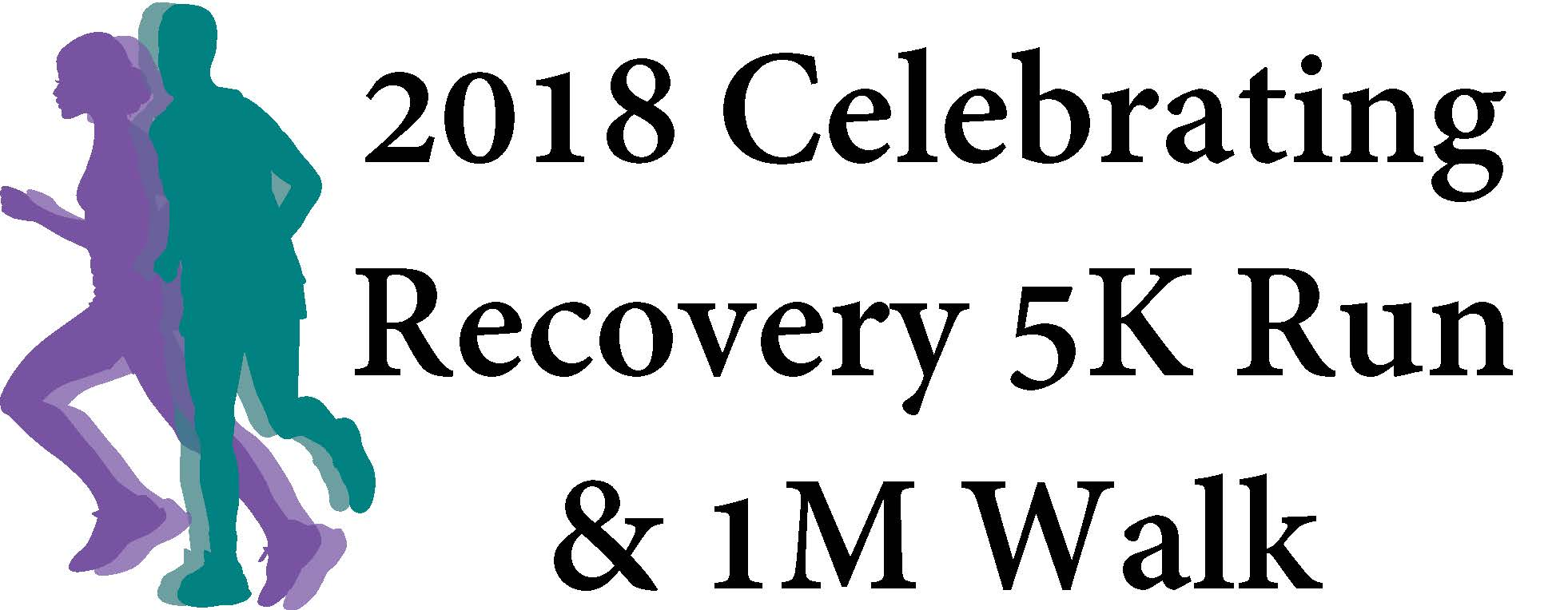 Recovery 5k