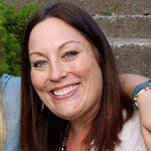 Jessica Briant - Coordinadora de Grupos