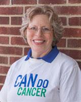 Elaine Oursler
