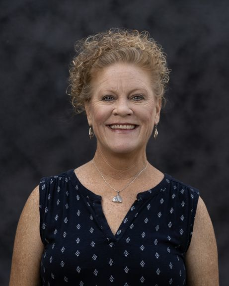 Susan Howard-Owens