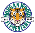 Morgan Woods Elementary School