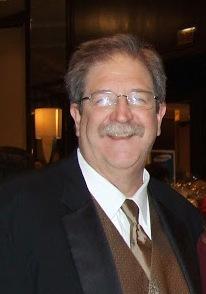 Gary Horner, Allegheny County