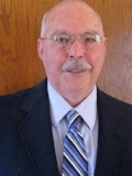 Associate Treasurer - Don DeWerff