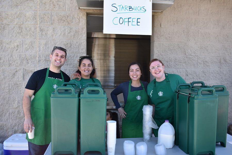 08 Sponsors Starbucks 3231
