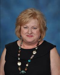 Mrs. Kathy Kaup