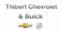 Thibert Chevrolet